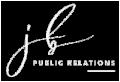 J Bradley logo web