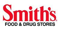 Smiths 1