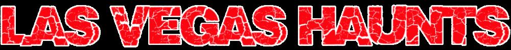 LASVEGASHAUNTS-red-white outline