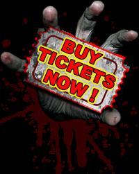 ticket online now
